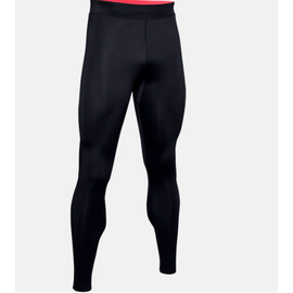 Under Armour Under Armour qualifier speedpocket tight
