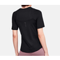 Under Armour Under Armour W Rush SS