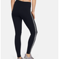 Under Armour Under Armour W favorite legging BLK