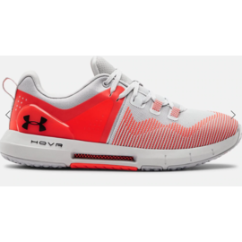 Under Armour Under Armour W HOVR rise GRY