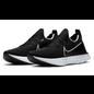 Nike Nike React Infinite