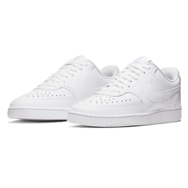 Nike Nike W Court Vision Low