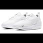 Nike Nike W Amixa
