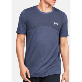 Under Armour Under Armour Seamless SS