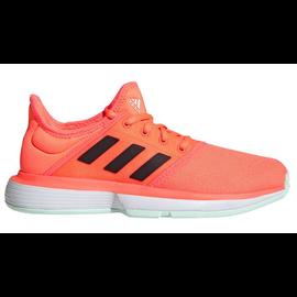 Adidas Adidas Sole Court JR