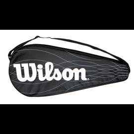 Wilson Wilson cover performance rkt