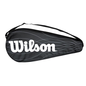 Wilson Wilson cover performance rkt