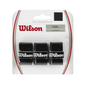 Wilson Wilson sublime grip feel 3-pack