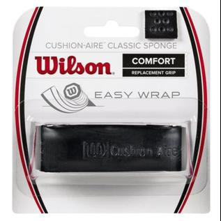 Wilson Wilson classic replacement grip COMFORT