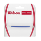 Wilson Wilson shock shield demper