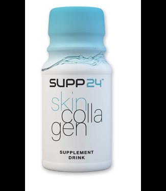 Supp24 Supp 24 Skin Collagen