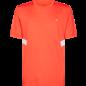 Calvin Klein CKP Short Sleeve T-shirt