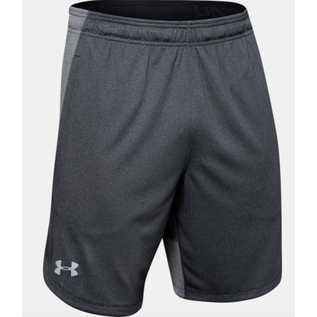 Under Armour Under Armour Knit Training Short