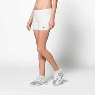 "Fila Fila Ballpant ""Bella"" white"