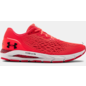 Under Armour Under Armour HOVR Sonic 3