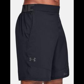 Under Armour UA M Vanish Woven Shorts