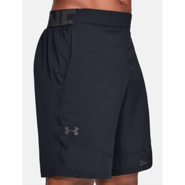 Under Armour Under Armour  Vanish Woven Shorts