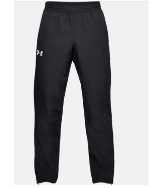Under Armour Under Armour sportstyle woven pant