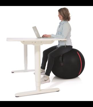 Gymstick GymStick Office ball 65cm