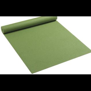 Friedola Yoga Basic Mat