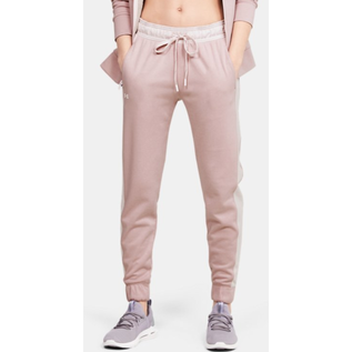 Under Armour Under Armour Recovery Knit Pant