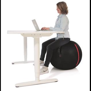 Gymstick GS Office ball 65cm