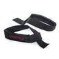 Gymstick Gymstick lifting straps