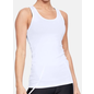 Under Armour Under Armour Victory Tank