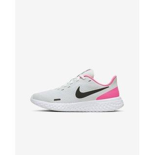 Nike Nike kids Revolution 5