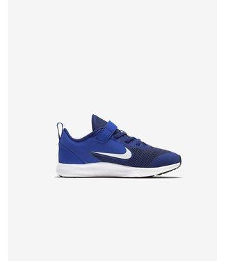 Nike Nike kids downshifter