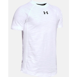 UA Charged Cotton tshirt