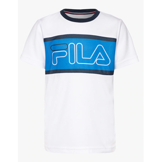 "Fila Fila T-Shirt ""Connor"""