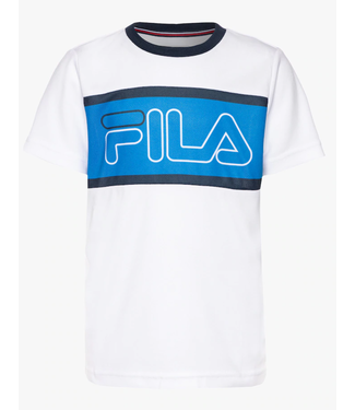 "Fila Fila T-Shirt ""Connor"""