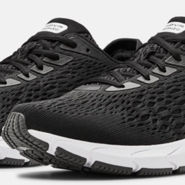 Under Armour Under Armour HOVR Sonic 3 Heren