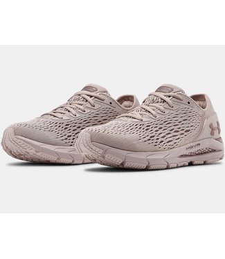 Under Armour Under Armour HOVR Sonic 3 Dames