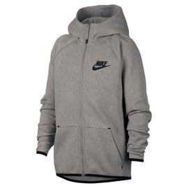 Nike Nike Kids Tech Fleece FZ