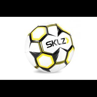 SKLZ SKLZ voetbal