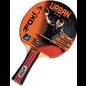 Urban TTFox 3 star tafeltennis batje