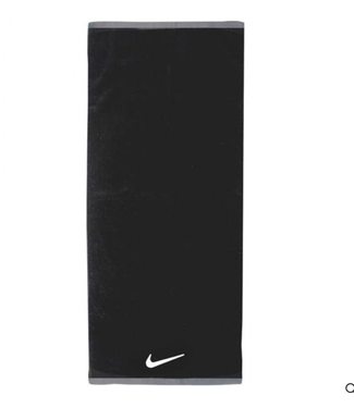 Nike Nike handdoek Large