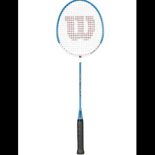 Wilson Wilson reaction 70 badminton racket