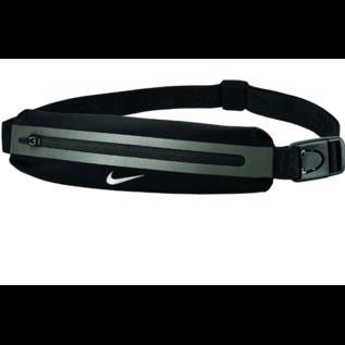 Nike Nike Slim Waistpack 2.0