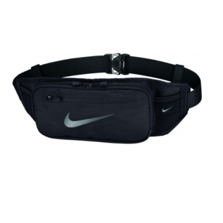 Nike Nike Run HIP pack