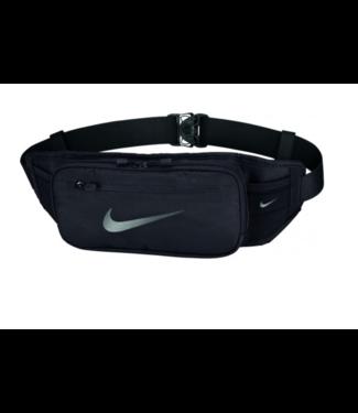 Nike Nike Run HIP pack