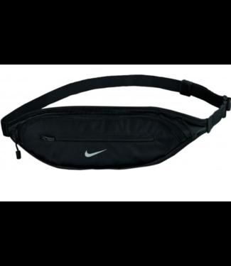Nike Nike Capacity Waistpack 2.0