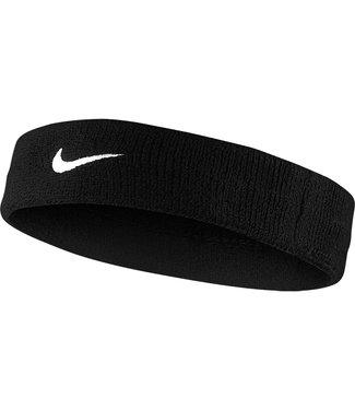 Nike Nike Hoofdband Swoosh