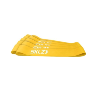 Gymstick SKLZ Mini Bands