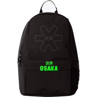 Osaka Osaka Pro Tour Compact Backpack