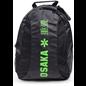 Osaka Osaka SP Junior Backpack