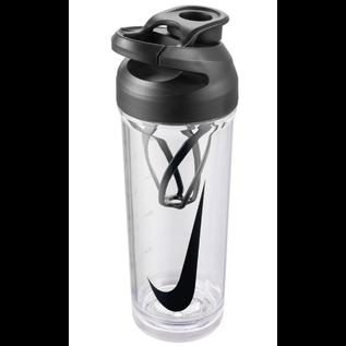 Nike Nike TR Hypercharge shaker bottle 24OZ