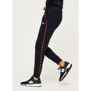 Tommy Sport Tommy Sport piping trackpant